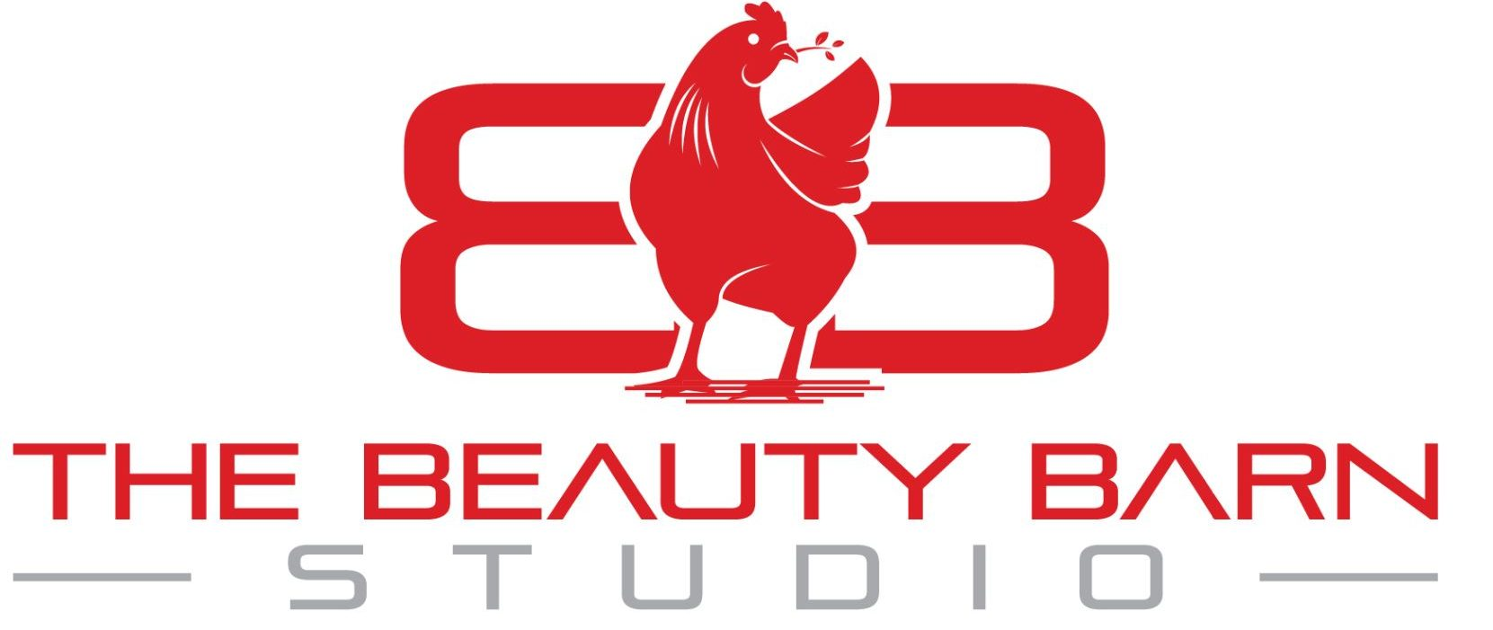 The Beauty Barn Studio