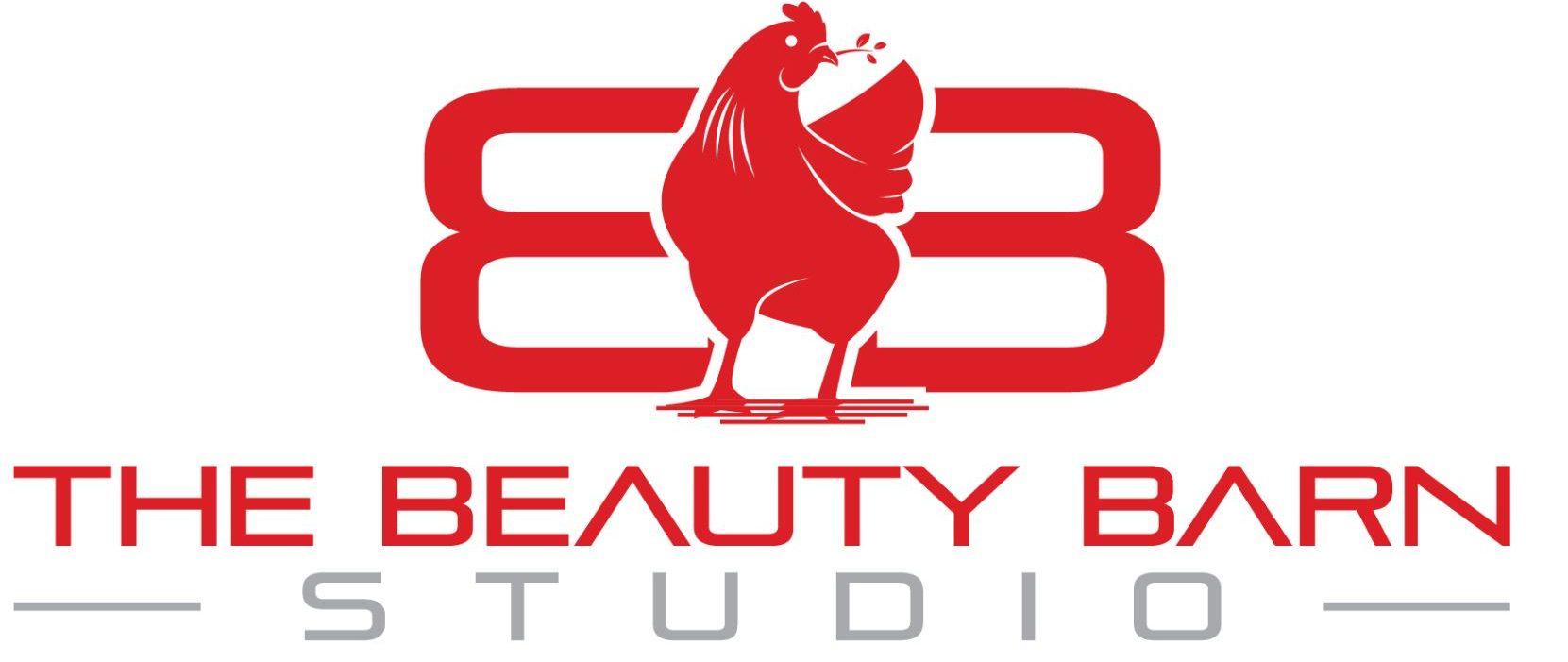 The Beauty Barn Studio