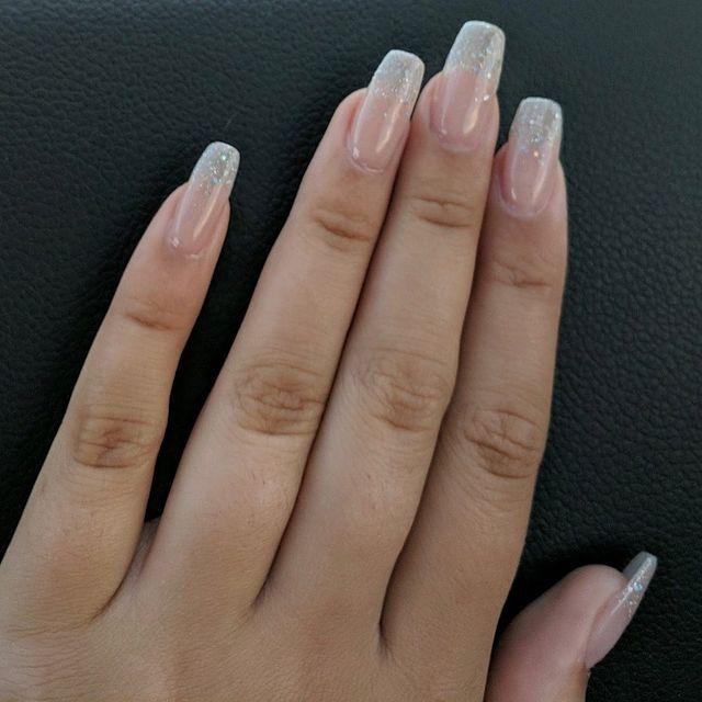 Nails by Christy Hogan