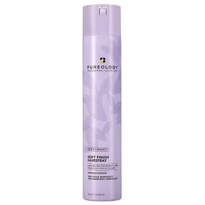 Pureology soft spray