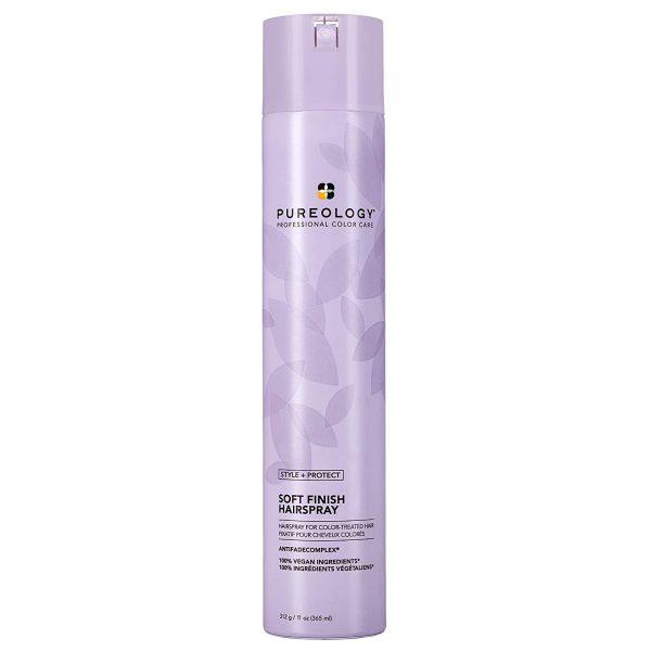 Pureology soft spray