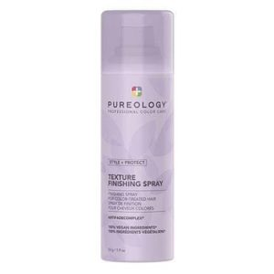 Texture spray travel size